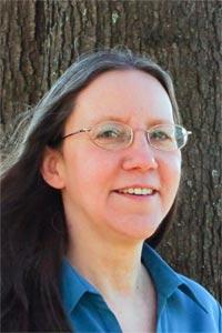 Nancy Baughman President